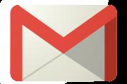 Jak łatwo ustawić stopkę w wiadomościach poczty Gmail?