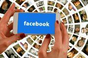 Jak łatwo włączyć i wyłączyć na Facebooku funkcję ZNAJOMI W POBLIŻU?