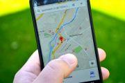 Jak łatwo udostępnić lokalizację za pomocą Google Maps na telefonie z Android?