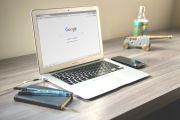 Jak łatwo zablokować reklamy w przeglądarce Google Chrome?
