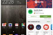 Jak łatwo zainstalować aplikację w telefonie z Android?