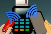 Jak płacić Mastercard w telefonie?