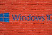 Jak łatwo zmienić hasło użytkownika w systemie Microsoft Windows 10?