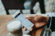 Jak łatwo wyłączyć aplikację Messanger na telefonie z Android?