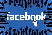 Jak łatwo wybrać zaufane kontakty aby uzyskać pomoc w przypadku utraty dostępu do konta na Facebooku?