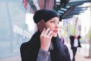 Jak łatwo zablokować numer telefonu oraz kontakt na telefonie iPhone?