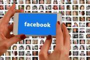 Jak łatwo udostępniać zdjęcia osobom, które nie korzystają z Facebooka?