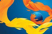 Jak łatwo ustawić stronę startową w Firefox?