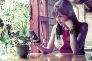 Jak łatwo nawiązać połączenie z siecią Wi-Fi na telefonie iPhone