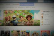 Jak łatwo zablokować grę lub aplikację na portalu społecznościowym Facebook?