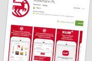 Jak łatwo zainstalować aplikację Rossmann na telefonie z Android?