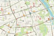Jak łatwo korzystać z aplikacji nawigacyjnej Waze?