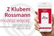Jak łatwo dodać na pulpit telefonu z Android widget z wirtualną kartą Rossmann?