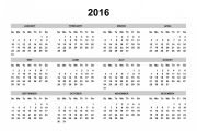 Jak łatwo zsynchronizować kalendarz Google ze swoim telefonem iPhone?