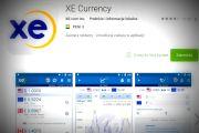 Jak łatwo przeliczać waluty na smatfonie?