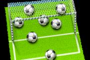 Śledź swoje ulubione mecze i rozgrywki z aplikacją FlashScore!