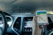 Jak łatwo skorzystać z nawigacji w aplikacji Mapy Google w iPhone?