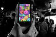 Jak łatwo stworzyć własne emotikony z Bitmoji na Snapchacie?