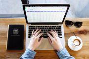 Jak łatwo korzystać z funkcji WYSZUKAJ PIONOWO w arkuszu Excel?