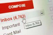 Jak łatwo założyć konto na Gmail?