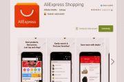 Jak łatwo zainstalować aplikację AliExpress na telefonie z Android?