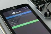 Jak łatwo zainstalować Spotify na swoim telefonie z Android?