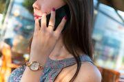 Jak łatwo włączyć/wyłączyć pocztę głosową w telefonie komórkowym w sieci Orange?