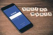 Jak łatwo zmienić hasło na Facebooku?