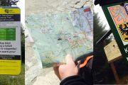 Jak łatwo za pomocą telefonu kupić bilet do Karkonoskiego Parku Narodowego?