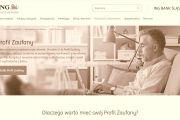 Jak łatwo założyć profil zaufany w bankowości internetowej ING Bank Śląski?
