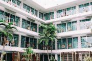 Jak łatwo zarezerwować nocleg korzystając z wyszukiwarki hoteli TRIVAGO?