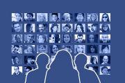 Jak łatwo usunąć znajomego  Facebooka?