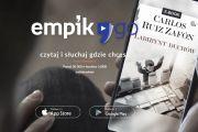 Jak łatwo zainstalować aplikację EmpikGO na swój telefon z Android?