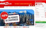 Jak łatwo kupić bilet na przejazd Polskim Busem?
