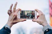 Jak łatwo obracać ekran telefonu iPhone?