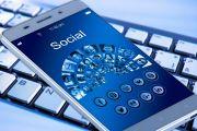 Jak łatwo ustawić preferencje dotyczące reklam wyświetlanych na Facebooku korzystając z telefonu komórkowego?
