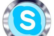 Skype - kontaktuj się jeszcze łatwiej ze znajomymi na całym świecie.