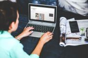 Jak łatwo ustawić stronę startową w Internet Explorer?