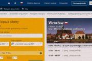 Jak łatwo zarezerwować nocleg korzystając z Booking.com?
