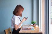 Jak łatwo włączyć obsługe MMS w telefonie z Android w sieci T-Mobile?