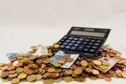Jak łatwo sprawdzić status realizacji zwrotu nadpłaty z PIT za rok 2017?