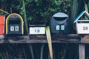 Jak łatwo skonfigurować konto e-mail na telefonie iPhone?