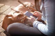 Jak łatwo wyłączyć autokorektę oraz podpowiedzi na telefonie z Android?