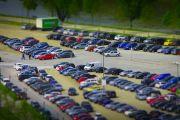 Jak łatwo zarezerwować parking on-line na lotnisku we Wrocławiu?
