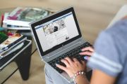 Jak łatwo zablokować znajomego na Facebook-u?