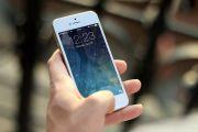 Jak łatwo ustawić blokadę ekranu na telefonie iPhone?