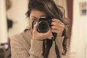 Jak łatwo usunąć zdjęcia z iPhone?