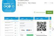 Jak łatwo zainstalować aplikację UrbanCard na swoim telefonie z Android?
