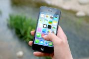 Jak łatwo usunąć aplikację w iOS?