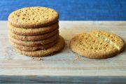Co to są te ciasteczka (cookies)?